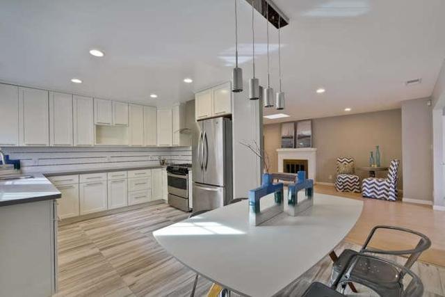 2895 Quinto Way, San Jose, CA 95124 (#ML81689077) :: Brett Jennings Real Estate Experts