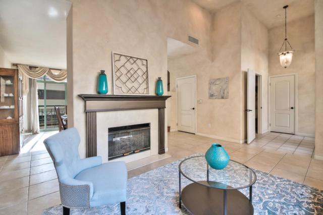 144 S 3rd St 244, San Jose, CA 95112 (#ML81689119) :: The Goss Real Estate Group, Keller Williams Bay Area Estates