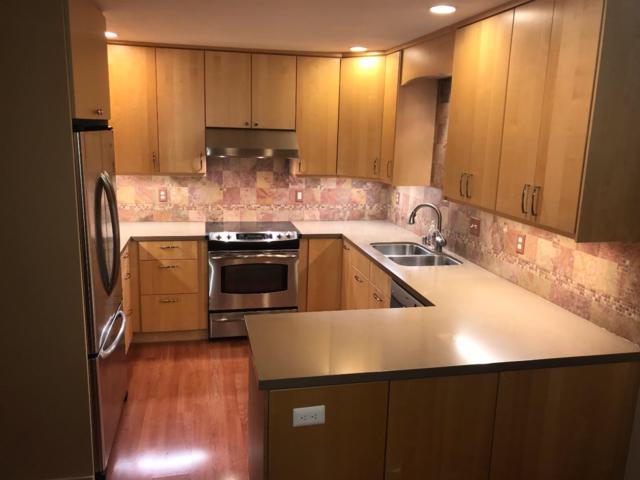374 Union Ave E, Campbell, CA 95008 (#ML81689120) :: The Goss Real Estate Group, Keller Williams Bay Area Estates