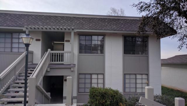 5501 Cribari Bnd, San Jose, CA 95135 (#ML81689137) :: Brett Jennings Real Estate Experts