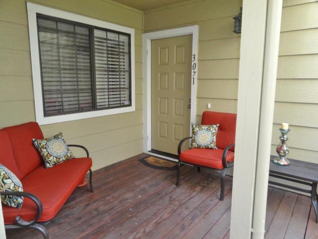 3071 Elk Ridge Ct, San Jose, CA 95136 (#ML81689139) :: Brett Jennings Real Estate Experts