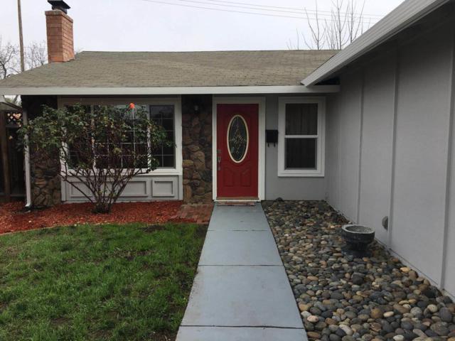 7 Cheltenham Way, San Jose, CA 95139 (#ML81689156) :: Brett Jennings Real Estate Experts