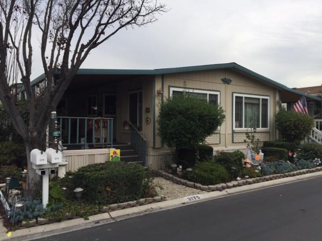 3175 Oakbridge 3175, San Jose, CA 95121 (#ML81689161) :: Brett Jennings Real Estate Experts