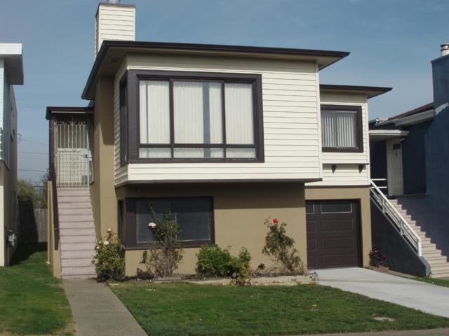 34 Baldwin Ave, Daly City, CA 94015 (#ML81689167) :: Brett Jennings Real Estate Experts
