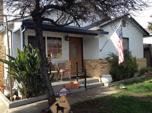 643 Fenton St, San Jose, CA 95127 (#ML81689204) :: Brett Jennings Real Estate Experts