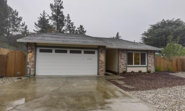 835 Cape Breton Dr, Pacifica, CA 94044 (#ML81689223) :: The Kulda Real Estate Group