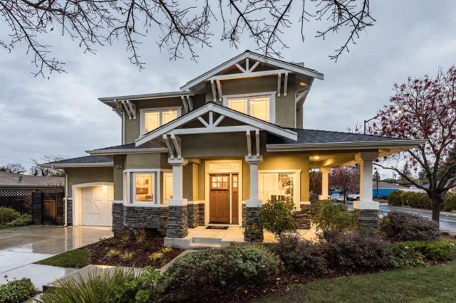 86 Murlagan Ave, Mountain View, CA 94043 (#ML81689225) :: Intero Real Estate
