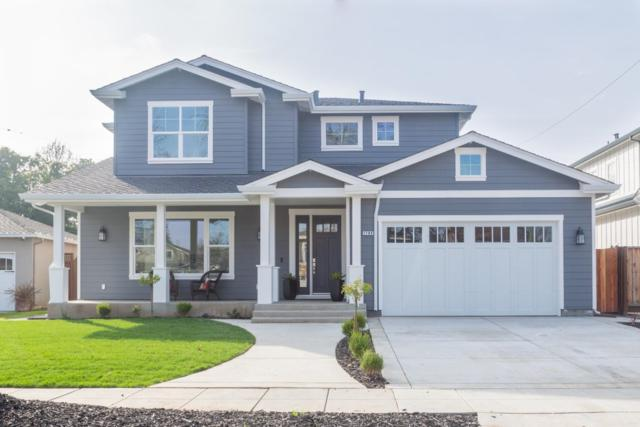 1789 Johnston Ave, San Jose, CA 95125 (#ML81689226) :: The Goss Real Estate Group, Keller Williams Bay Area Estates