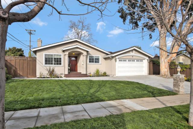 5059 Yorkton Way, San Jose, CA 95130 (#ML81689233) :: Intero Real Estate