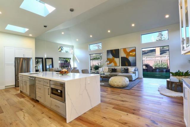 1503 Glen Ellen Way, San Jose, CA 95125 (#ML81689291) :: Myrick Estates Team at Keller Williams