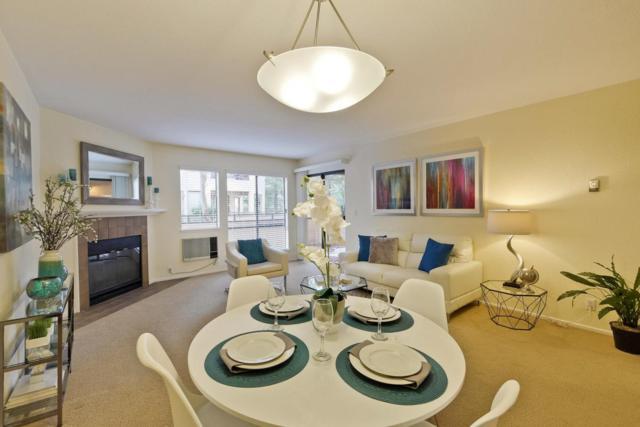 39029 Guardino Dr 121, Fremont, CA 94538 (#ML81689361) :: Intero Real Estate