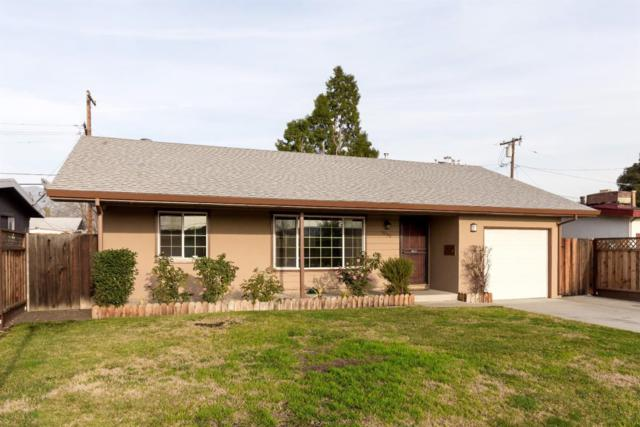 10130 Lyndale Ave, San Jose, CA 95127 (#ML81689372) :: Astute Realty Inc