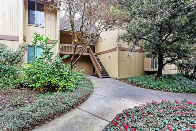 505 Cypress Point Dr 127, Mountain View, CA 94043 (#ML81689384) :: Intero Real Estate