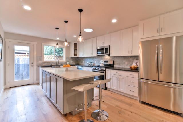 113 Friar Way, Campbell, CA 95008 (#ML81689445) :: The Goss Real Estate Group, Keller Williams Bay Area Estates