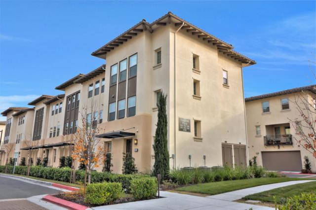 1036 Foxglove Pl, San Jose, CA 95131 (#ML81689464) :: Intero Real Estate