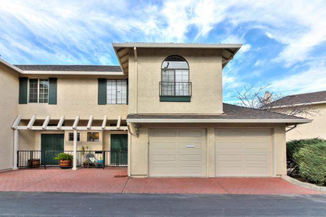 5176 Meridian Ave, San Jose, CA 95118 (#ML81689515) :: The Goss Real Estate Group, Keller Williams Bay Area Estates