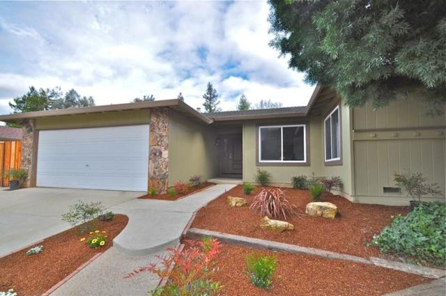 4076 Beebe Cir, San Jose, CA 95135 (#ML81689531) :: The Goss Real Estate Group, Keller Williams Bay Area Estates