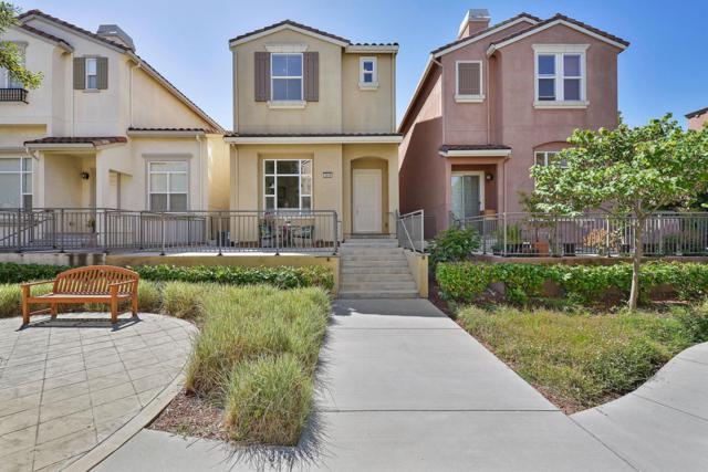 2649 Corde Terra Cir, San Jose, CA 95111 (#ML81689538) :: Astute Realty Inc