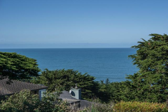 000 9th St, Montara, CA 94037 (#ML81689546) :: The Kulda Real Estate Group