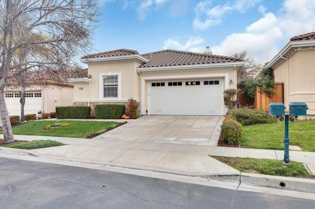 5881 Pistoia Way, San Jose, CA 95138 (#ML81689571) :: The Goss Real Estate Group, Keller Williams Bay Area Estates