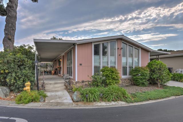 4271 N 1st St 113, San Jose, CA 95134 (#ML81689591) :: The Goss Real Estate Group, Keller Williams Bay Area Estates