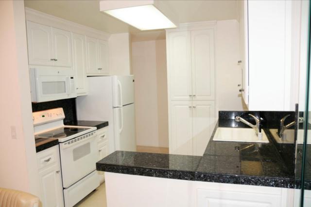 1720 Halford Ave 333, Santa Clara, CA 95051 (#ML81689603) :: The Goss Real Estate Group, Keller Williams Bay Area Estates