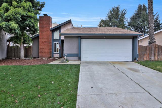 5343 Garrison Cir, San Jose, CA 95127 (#ML81689689) :: The Goss Real Estate Group, Keller Williams Bay Area Estates