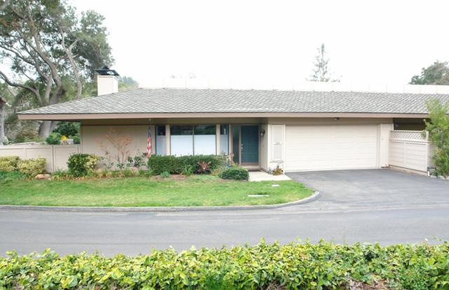Address Not Disclosed, Los Altos, CA 94022 (#ML81689819) :: Brett Jennings Real Estate Experts