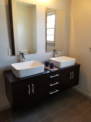 121 & 123 W 20th St, Merced, CA 95340 (#ML81690007) :: The Kulda Real Estate Group