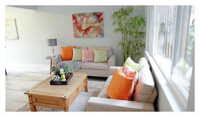 5961 Bamford Dr, Sacramento, CA 95823 (#ML81690030) :: The Goss Real Estate Group, Keller Williams Bay Area Estates