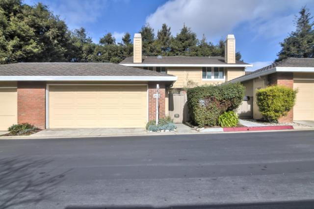 295 Barkentine Ct, Aptos, CA 95003 (#ML81690281) :: Brett Jennings Real Estate Experts
