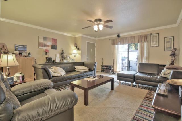 5338 Monterey Hwy 5, San Jose, CA 95111 (#ML81690379) :: The Dale Warfel Real Estate Network