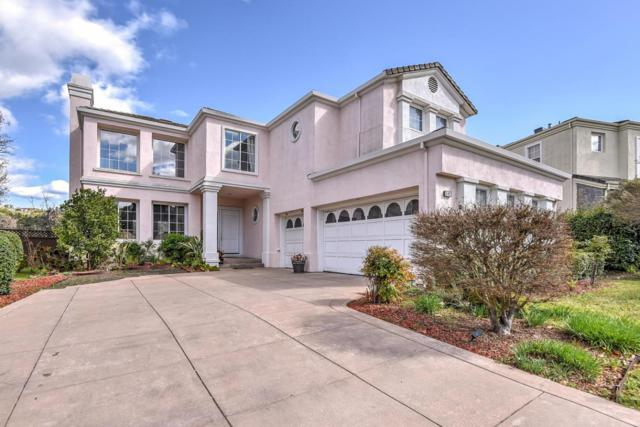 5182 Silver Acres Ct, San Jose, CA 95138 (#ML81690478) :: von Kaenel Real Estate Group