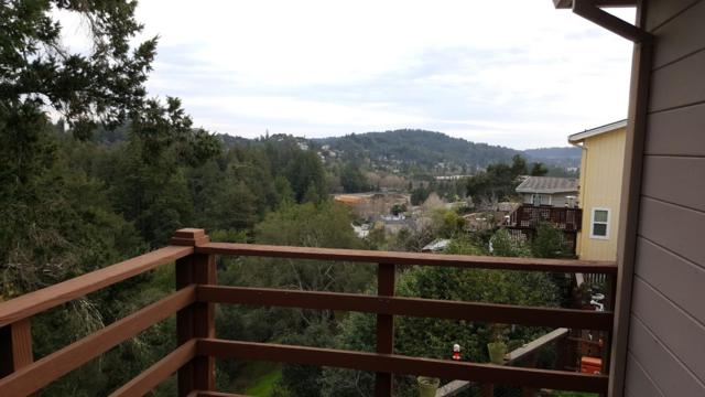 360 Tabor Dr, Scotts Valley, CA 95066 (#ML81690595) :: Astute Realty Inc