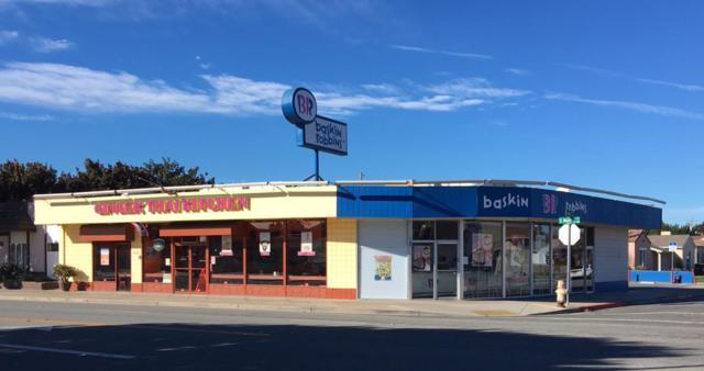 1100 S Main St, Salinas, CA 93901 (#ML81690608) :: Intero Real Estate