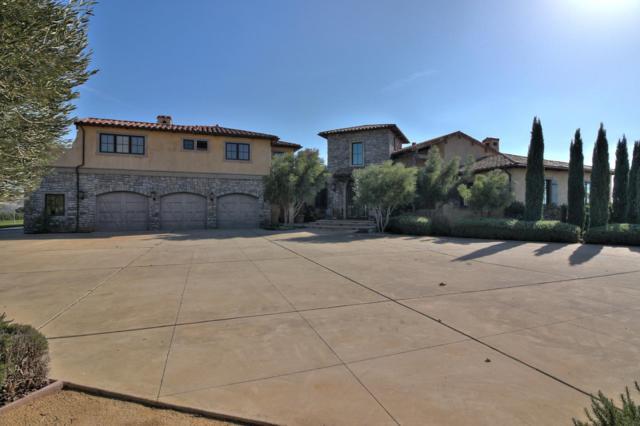 7400 Pacheco Pass Hwy, Hollister, CA 95023 (#ML81690708) :: Brett Jennings Real Estate Experts