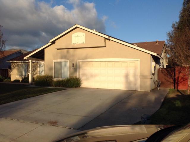 1222 Vista De Soledad, Soledad, CA 93960 (#ML81690942) :: The Dale Warfel Real Estate Network