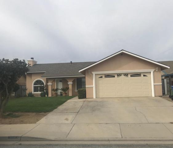 1084 Apple Ave, Greenfield, CA 93927 (#ML81690948) :: Astute Realty Inc