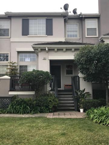 125 Sydney Ln, Redwood City, CA 94063 (#ML81691219) :: Keller Williams - The Rose Group