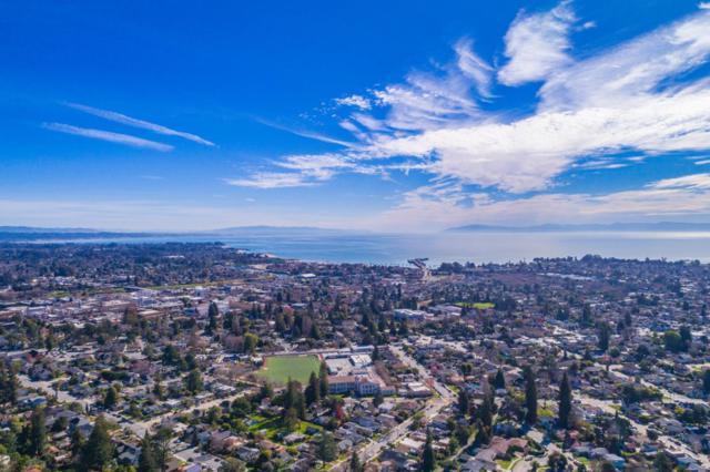 565 High St, Santa Cruz, CA 95060 (#ML81691240) :: Astute Realty Inc