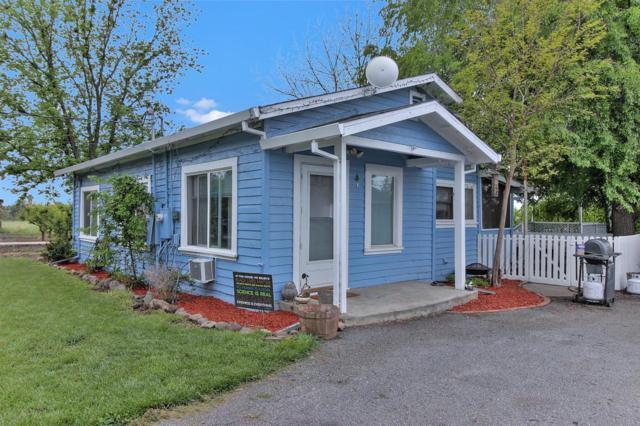 500 Los Viboras Rd, Hollister, CA 95023 (#ML81691330) :: Brett Jennings Real Estate Experts