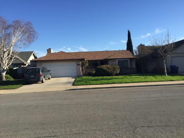 781 Mcdonald Way, Greenfield, CA 93927 (#ML81691402) :: The Kulda Real Estate Group