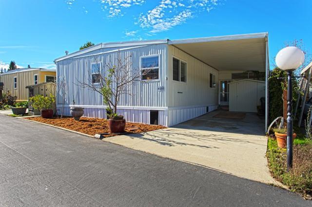 50 Knollwood Dr 0, Aptos, CA 95003 (#ML81691516) :: The Kulda Real Estate Group