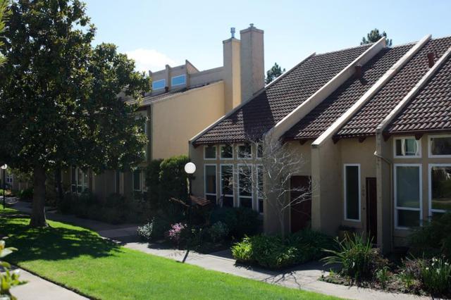 102 Jewell St, Santa Cruz, CA 95060 (#ML81691624) :: Brett Jennings Real Estate Experts