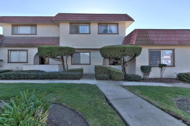 80 Villa Pacheco Ct, Hollister, CA 95023 (#ML81691631) :: The Kulda Real Estate Group