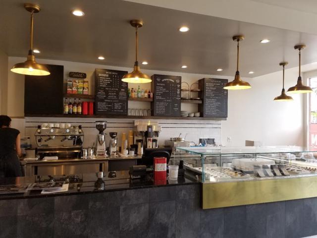 , Capitola, CA 95010 (#ML81691665) :: RE/MAX Real Estate Services