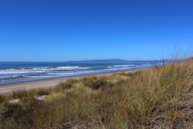 101 Shell Dr 200, La Selva Beach, CA 95076 (#ML81691767) :: Brett Jennings Real Estate Experts
