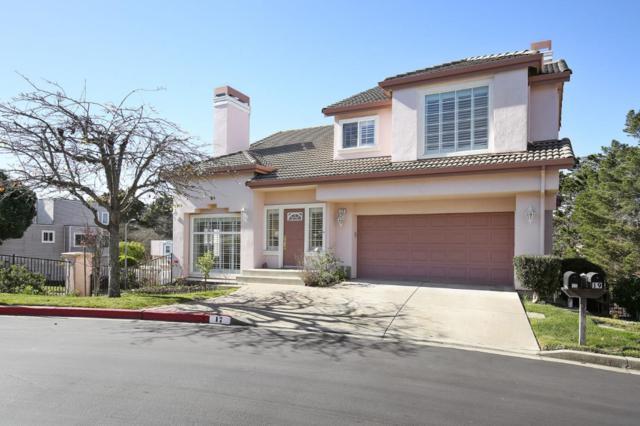 17 Buena Vista Rd, South San Francisco, CA 94080 (#ML81691814) :: The Goss Real Estate Group, Keller Williams Bay Area Estates