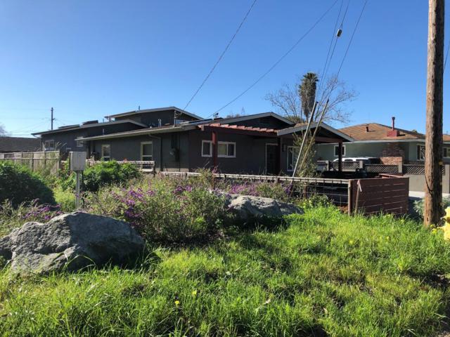 2680 Lode St, Santa Cruz, CA 95062 (#ML81691825) :: Astute Realty Inc