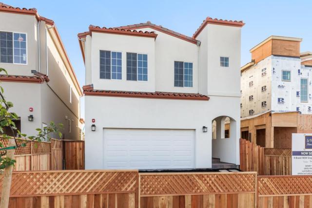 456 B St, Colma, CA 94014 (#ML81691861) :: The Kulda Real Estate Group
